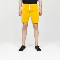 Style: 5906 yellow