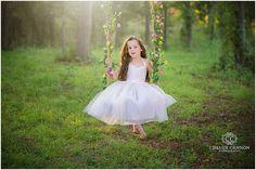 Family Photographer in Norman, OK - Chelsie Cannon Photography - child photo - OKC, OK