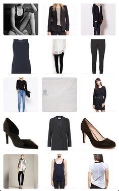 http://littlescandinavian.com/2016/01/30/sophisticated-basics-every-woman-needs-in-her-wardrobe/