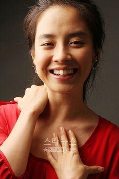 Bobbi brown korea song ji hyo dating