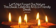 This Diwali while you light firecrackers do spare a thought for the environment. Save environment, so say no to crackers. Have a happy Diwali! Funny Diwali Quotes, Diwali Quotes In Hindi, Happy Diwali Quotes, Happy Diwali Images, Diwali Quotes In English, Diwali Greetings In Marathi, Diwali Greetings Quotes, Diwali Greeting Card Messages, Funny Cartoons