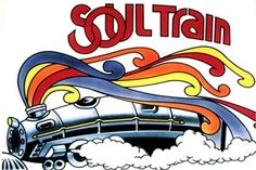 16 Best Soul Train Images In 2015 Soul Train Party Themes 70s Party