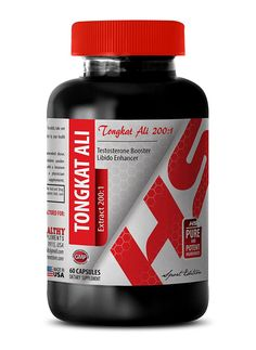 Tongkat ali extract 200 to 1 - EXTRACT 200 TO 1 TONGKAT ALI 400 MG - improve fertility (1 Bottle) => You can get more details here : Weight Loss Herbal Supplements