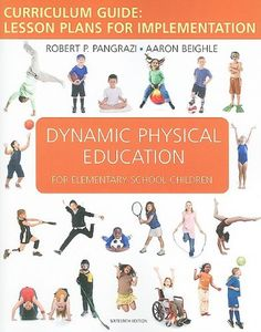 Physical Education top t