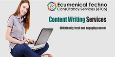 We are well known for creating unique, original, and plagiarism free content with good quality, Content Writing Aurangabad, Content Writing Company India Content Marketing, Online Marketing, Digital Marketing, Writing Services, Seo Services, S Mo, Blog Writing, Web Development, Web Design