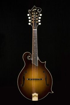 Sounds good too, links to Jesse Cobb having a pick on the Collings site.