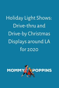 Things To Do In La Around Christmas 2020 500+ Los Angeles Kids Things To Do – Mommy Poppins ideas in 2020