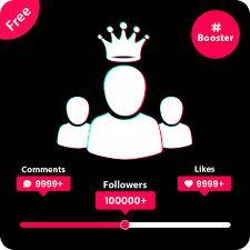 Heart App, Auto Follower, Get Free Likes, Free Followers On Instagram, Likes App, How To Get Followers, La Red, How Do I Get