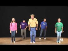 This video is from the Musicplay 5 Digital Resources. The Digital resources include videos of many of the singing games and action songs as well as movies/Po. Funny Happy Birthday Song, Happy Song, Birthday Songs, Dance 4, Show Dance, Just Dance, Music Express Magazine, Zumba Kids, Happy Pharrell