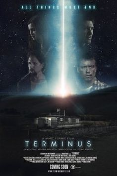 Ver Terminus 2015 Online Español Latino y Subtitulada HD - Yaske. All Movies, Latest Movies, Fiction Movies, Science Fiction, Watch Movies, Movies Showing, Movies And Tv Shows, Sci Fi News, Be With You Movie
