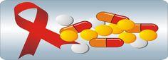 Antirretrovirais produzidos no Brasil ainda são muito caros, dizem especialistas - http://soropositivo.net.br/hiv-aids-hpv-hepatite/antirretrovirais-produzidos-no-brasil-ainda-sao-muito-caros-dizem-especialistas.html