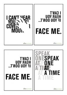 I love science by wirdou nerdy odds and ends pinterest deaf awareness posters urtaz Images