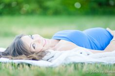 Maternity Photoshoot | Maternity Portraits | Mother-to-Be :)