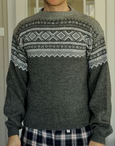 mohon dibeli – Just another WordPress site Men Sweater, Knitting, Pattern, Sweaters, Clothes, Image, Blog, Google Search, Fashion