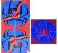 Superb Spider Man Bathroom Items   Spider Man Bathroom Items   Spiderman