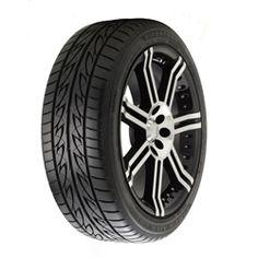 Firestone Firehawk Indy 500 Firestone Tires, Indie, Car, Automobile, Autos, Cars