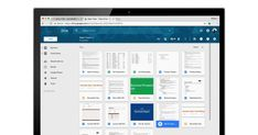 Google Drive File, Business Software, Business News, Cloud Drive, Office Files, Presentation Software, Word Doc, Microsoft Office, New Technology