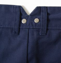 Shop our Blue Twill Cotton Chino made from cotton. The chino is a five pocket cut with a comfortable straight leg in sizes to Trouser Jeans, Trousers, Polo Ralph Lauren, Mens Tops, Cotton, Blue, Shopping, Collection, Fashion