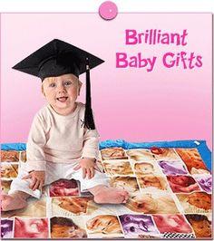 baby shower/baby shopping