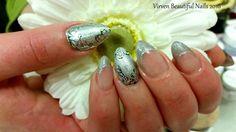 Nails 2016, Beauty, Beauty Illustration