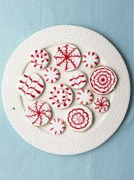 Christmas Cookie Decorating Ideas Google Search