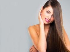 Cómo alaciar el cabello de manera natural