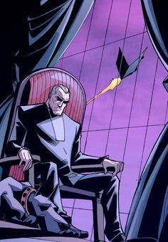 Gotham Spoilers: Panels of the Week, Batman Love, Batman Beyond, Batman And Superman, Batman Comics, Dc Comics, Superman Wonder Woman, Hawkgirl, Riddler, Batman Family