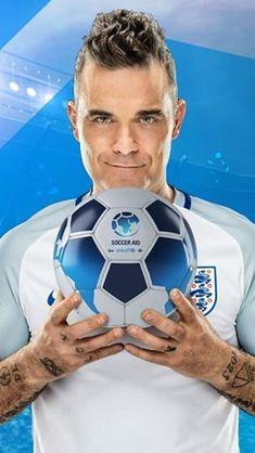 Robbie Williams, Husband, Singer, Bae, Fancy, Singers, Musica