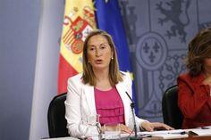 Luz verde al anteproyecto de ley para flexibilizar el alquiler | Bolsa Spain