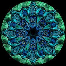 Resultado de imagem para #Mandala