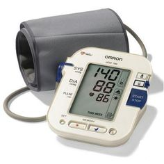 The Best Cuff Blood Pressure Monitor – The Most Excellent Hypertension Monitoring Device