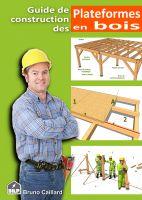 Déterminer les entraxes des solives - Les guides de la Construction Bois