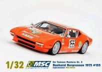 Image result for 1:32 slot car panterra