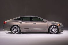 luxury sedan cars best photos luxury-sedan-cars-best-photos-7
