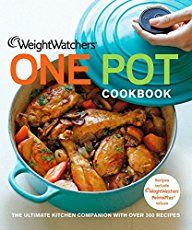 20 Weight Watcher Recipes... Let's Start with the Arroz con Pollo... did you know that there are countless of delicious... Read MORE...