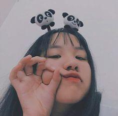 Gái xinh - hotteen - ulzzang girl 💕 Save = follow?_💕 Info = Liên hệ tớ 💕 Thuần 💕 Korean Girl Photo, Cute Korean Girl, Asian Girl, Cute Girl Face, Cute Baby Girl, Cute Girls, Uzzlang Girl, Hey Girl, Girl Pictures