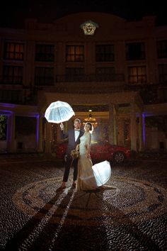 Weddings by Palazzo Versace Versace Gold Coast, Palazzo Versace, Brisbane Gold Coast, Function Room, Sea World, Palace, Fairy Tales, Dream Wedding, Concert