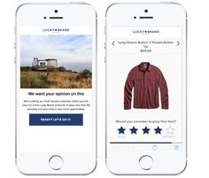 MAKERSIGHTS IS HELPING FASHION BRANDS MAKE SMARTER PRODUCT DECISIONS VIA PREDICTIVE ANALYTICS