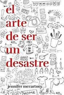 370 Ideas De Beautiful Books En 2021 Libros Para Leer Libros Listas De Libros