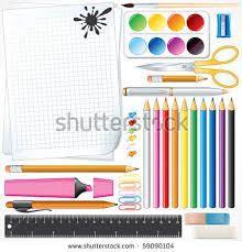 """Résultat de recherche d'images pour """"display back to school"""""""