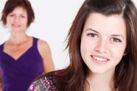 Parents of Teens Must Adapt - Parent Tips from Mark Gregston