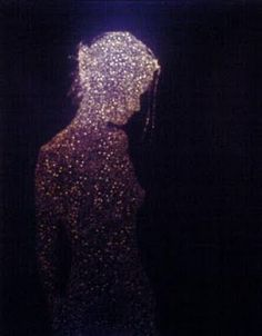 Christopher Bucklow Fine Art Photographer