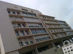 """Apartamentos T2 a T4, com áreas varidas em localização privilegiada no coração de Lisboa, o """"Areeiro Prime"""", encontra-se junto a zonas comerciais, áreas verdes e equipamentos desportivos, onde poderá desfrutar da vida ao máximo."""