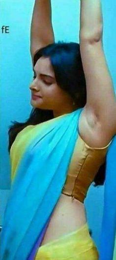 Actress Bikini Images, Indian Actress Images, Indian Girls Images, Beautiful Blonde Girl, Beautiful Girl Indian, Beautiful Indian Actress, Arm Pits, Beach Buggy, Madhuri Dixit