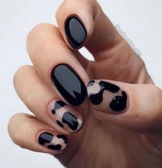 In seek out some nail designs and ideas for your nails? Listed here is our listing of must-try coffin acrylic nails for modern women. Stylish Nails, Trendy Nails, Edgy Nails, Grunge Nails, Cute Acrylic Nails, Cute Nails, Glitter Nails, Nail Polish, Gel Nail Art