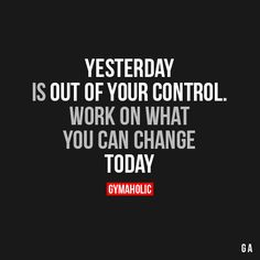 Gymaholic motivation to help you achieve your health and fitness goals. Try our free Gymaholic Fitness Workouts App. Sport Motivation, Fitness Motivation Quotes, Daily Motivation, Weight Loss Motivation, Motivation Inspiration, Health Motivation, Positive Quotes, Motivational Quotes, Inspirational Quotes