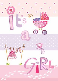 Louise Anglicas - New Baby girl.jpg