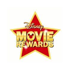 Get More Rewards with These Free Disney Movie Reward Codes