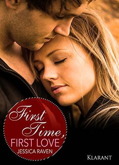 First Time, First Love. Erotischer Liebesroman von Jessic... https://www.amazon.de/dp/B01IPY4XYQ/ref=cm_sw_r_pi_dp_scXLxb0KXHG3A