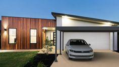 Carport Modell PANTHEON Pergola, Carports, Aluminium, Garage Doors, Outdoor Decor, Home Decor, Scale Model, Decoration Home, Room Decor